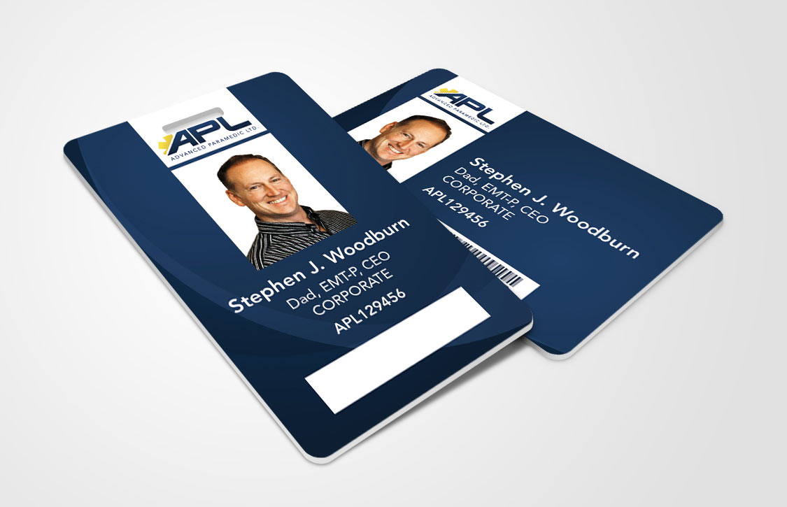 And Branding Designs Landscape In Card Company Identity Packaging - Orientation Lagos Icohn