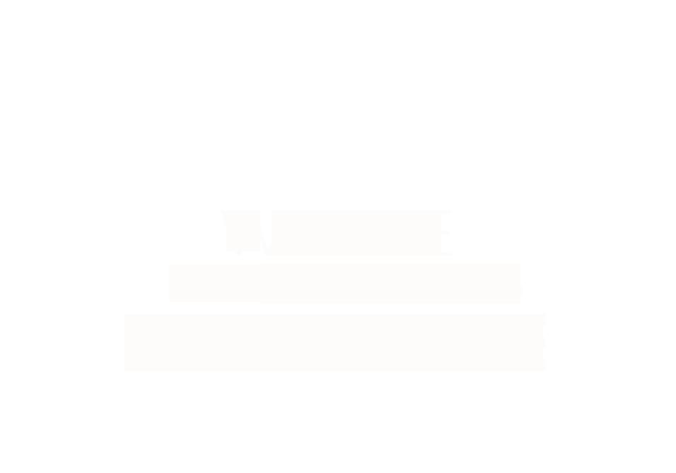 BRAND KINGS