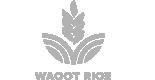 wacot rice logo1