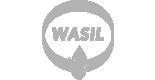 wasil logo1