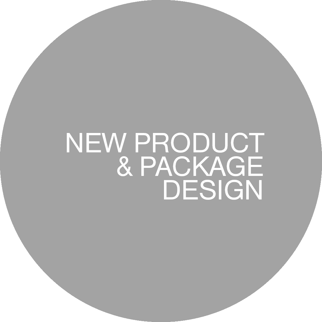 new product and package design tag1