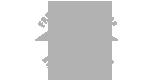 chi logo1